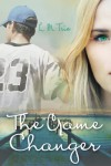 The Game Changer - L.M. Trio