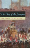 The Raj Quartet, Volume 2: The Day of the Scorpion (Phoenix Fiction) (Vol 2) - Paul Scott