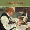 Noah Webster: Weaver of Words - Pegi Deitz Shea, Monica Vachula
