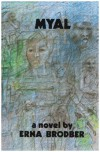 Myal: A Novel - Erna Brodber