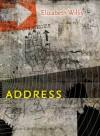 Address - Elizabeth Willis
