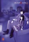 Blood Alone 06 - Masayuki Takano, Yohana Araki