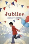 Jubilee - Shelley Harris