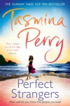 Perfect Strangers - Tasmina Perry