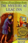 The Mystery at Lilac Inn - Carolyn Keene, Russell H. Tandy, Mildred Benson