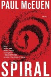 Spiral - Paul McEuen