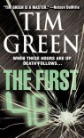 The First 48 - Tim Green