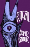 Ritual - David Pinner