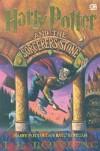 Harry Potter dan Batu Bertuah  - Listiana Srisanti, J.K. Rowling