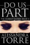 Do Us Part - Alessandra Torre