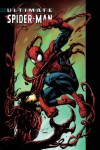 Ultimate Spider-Man, Vol. 6 - Brian Michael Bendis, Mark Bagley