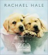 It's a Zoo Out There - Rachael Hale, Suzanne Mcfadden