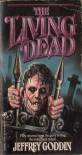 The Living Dead - Jeffrey Goddin
