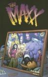 The Maxx, Volume 5 - Sam Kieth, Dave Feiss