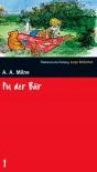 Pu der Bär (SZ Junge Bibliothek, #1) - A.A. Milne