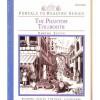 Phantom Tollboth (Portals to Reading Series, Reading Skills through Literature) - Norton Juster, Jules Feiffer