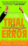 Trial & Error - Paul Levine