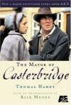 The Mayor of Casterbridge - Thomas Hardy, Rick Moody