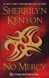 No Mercy - Sherrilyn Kenyon