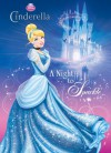 A Night to Sparkle (Disney Princess) - Walt Disney Company