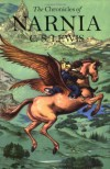 The Chronicles of Narnia Full-Color Box Set (Books 1 to 7) - C.S. Lewis, Pauline Baynes