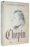 Chopin: A New Biography - Adam Zamoyski