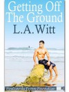 Getting Off The Ground - L.A. Witt