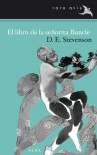 El libro de la señorita Buncle (Rara Avis) - D. E. Stevenson