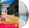 Behind the Wheel Express - Spanish 1 - Behind the Wheel, Mark Frobose