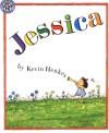 Jessica - Kevin Henkes