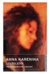 Anna Karenina - Leo Tolstoy, Kyril Zinovieff, April Fitzlyon