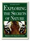 Exploring the Secrets of Nature - Reader's Digest Association