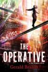 The Operative (San Angeles) - Gerald Brandt
