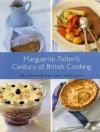 Marguerite Patten's Century of British Cooking - Marguerite Patten