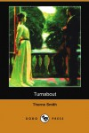 Turnabout (Dodo Press) - Thorne Smith