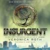 Insurgent  - Veronica Roth, Emma Galvin