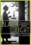 Black Light - K.A. Bedford