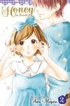 Honey So Sweet, Vol. 2 - Amu Meguro