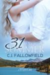 31 Days of Summer - C.J. Fallowfield