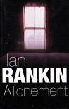 Atonement - Ian Rankin