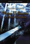 Wojna U-Bootów na Morzu Norweskim - Eckard Wentzel, Wojciech Szreniawski