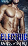 Electric (The Bay Boys) - Emilia Winters