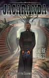 Jacaranda: A Novella of the Clockwork Century - Cherie Priest
