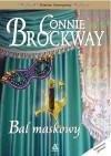 Bal maskowy - Connie Brockway