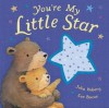 You're My Little Star - Laura Hubery