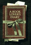 A Book Lover's Diary - Shelagh Wallace