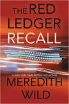 Recall - Meredith Wild