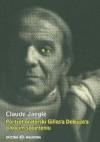 Portret oratorski Gilles'a Deleuze'a o kocim spojrzeniu - Claude Jaegle