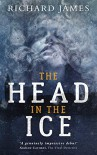 The Head In The Ice: A Bowman Of The Yard Investigation  - Richard James