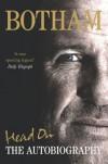 Ian Botham - Ian Botham
